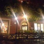 Ristorante L'antica Porta di Levante Foto