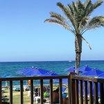 Photo de Dessole Malia Beach Hotel