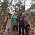 Bild från Tierraventura Ecoturismo  Day Tours