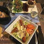 صورة فوتوغرافية لـ Restaurant Bistro Maubet