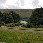 Glengarry Castle Hotel Foto
