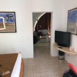 Photo of VIK Suite Hotel Risco del Gato