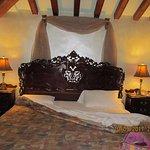 Zdjęcie Dallas Residence Hotel