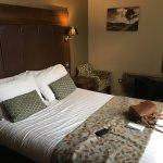 Photo de Twin Oaks Hotel