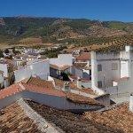 Foto de La Casa Grande del Burgo