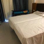 Photo de Hipotels Coma Gran Aparthotel