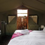 Photo of Shindzela Tented Camp