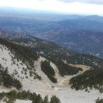 Photo de Mont Ventoux