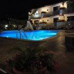 Foto de Hotel Porta Rosa