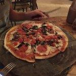 Foto de La Pasteriza Pizza & Pasta