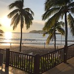 Photo of Club Med Ixtapa Pacific