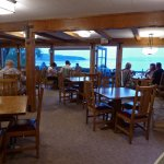 Nice views of Mono Lake