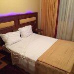 Photo de Hotel Valenca do Minho