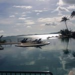 Foto de Samui Buri Beach Resort
