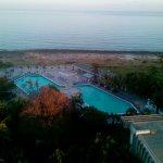 Photo of Hotel Neptuno-Triton