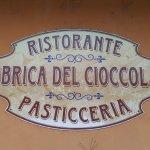 Photo of Cioccolocanda San Marco