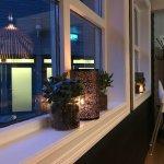 Photo of Brasserie Posten