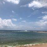 Photo of Poipu Beach Park