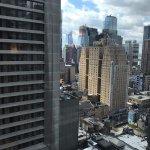 Foto de W New York - Times Square