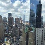 29th floor