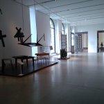 Foto de Musée des Beaux-Arts de Nancy