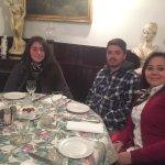 Photo de Restaurant Vienna