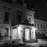 McGee's Ghost Tours of Prague Foto