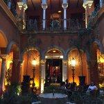 Photo of Boutique Hotel Casa del Poeta