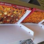 Le Nostre Pizze 48/72h 🔝🍕
