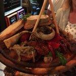 Photo de Restaurant Lou Ciapacan