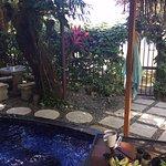 Espadilla Ocean Club Foto