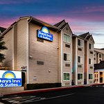 Days Inn & Suites Antioch
