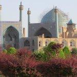 Exquisito arte islamico