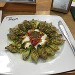 ภาพถ่ายของ Restaurante Baco
