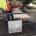 Photo de Creperie du Port