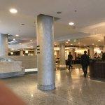 Photo of Hilton Berlin