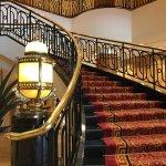 Zdjęcie Sheraton Surabaya Hotel & Towers