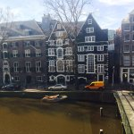 Foto de Sofitel Legend The Grand Amsterdam