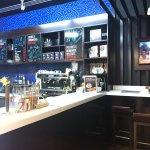 Photo of Citymax Hotels Al Barsha