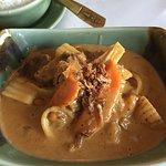 Dingley Thai Restaurant의 사진