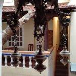 Photo of INDeco Swamimalai