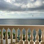 Photo of Luxury Bahia Principe Samana Don Pablo Collection