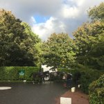 Foto de Kilconquhar Castle Estate and Country Club