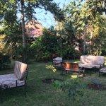 Photo de Arusha Planet Lodge