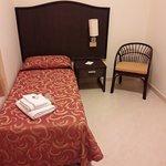 صورة فوتوغرافية لـ Hotel Costa Azul
