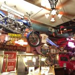 Brick Alley Pub Foto