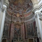 Photo of Church of St. Ignatius of Loyola