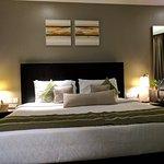 Rodas An Ecotel Hotel Foto