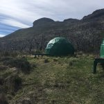 Photo of Camping Pehoe