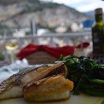 Photo of Il Tridente at Hotel Poseidon